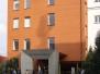 Uniwersytet Przyrodniczo-Humanistyczny w Siedlcach, 16-19.10.2014