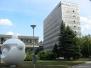 Wydział Chemii Uniwersytetu Wrocławskiego, 7-10.09.2014
