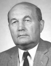 Zbigniew Bojarski