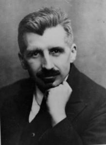 Stefan Kreutz
