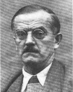 Ludwik Chrobak